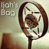 Thumbnail Ijah's Bag - 1/2 Price Sale