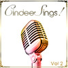 Thumbnail Cindee Sings! Vol 2 - 40 off Sale