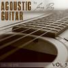 Greg Diaz  Acoustic Guitar Vol 5 - 1/2 price Sale
