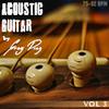 Thumbnail Greg Diaz Acoustic Guitar Vol 3 - 1/2 price Sale
