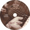 Thumbnail Greg Diaz Acoustic Guitar Vol 2 - 24 bit files