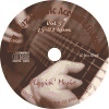 Thumbnail Greg Diaz Acoustic Guitar Vol 3 - 24 bit files