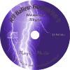Thumbnail Jeff Ballew Vol 4 -  Hendrix Style Guitar - 24 bit files
