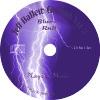 Thumbnail Jeff Ballew Vol 5 - Blues n Rhythm n Blues Guitar - 24 bit