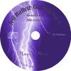 Thumbnail Jeff Ballew Vol 6 - Guitar Sessions - 24 bit files