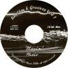Thumbnail Rhythm n Grooves Vol 1 - 24 bit files